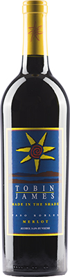 "Product Image for 2014 Merlot ""Made In The Shade"""
