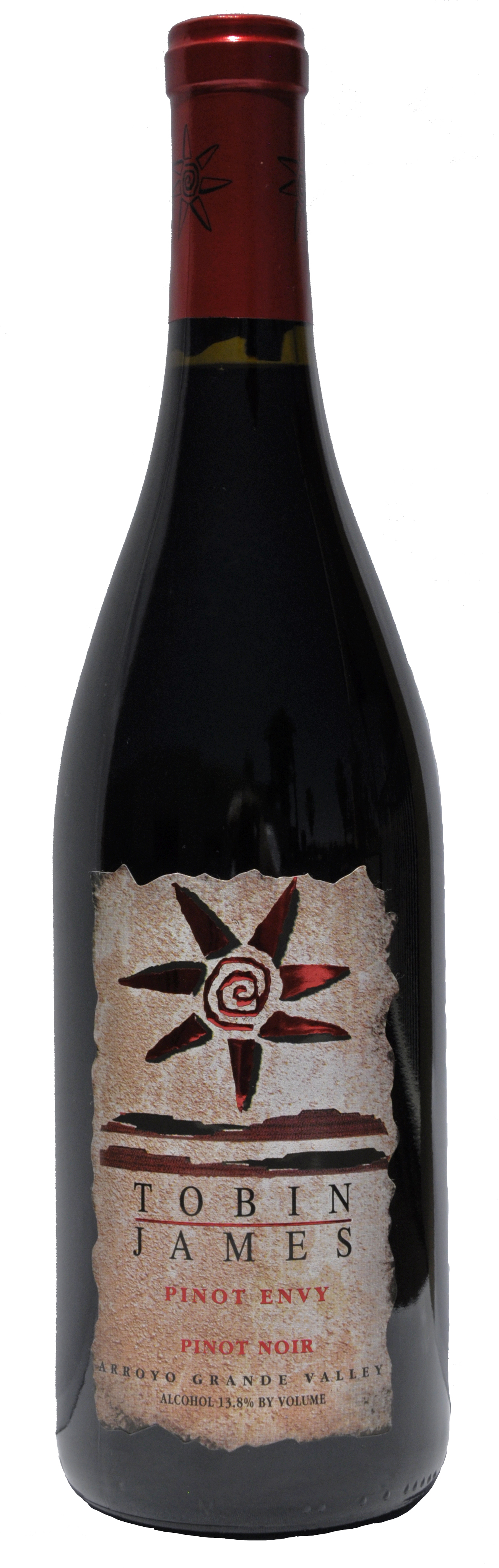 2013 Pinot Noir Product Image